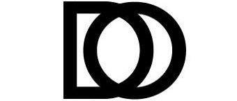 DO Agency